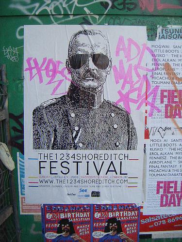 1234 festival