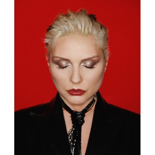 deborah-harry_1451876i