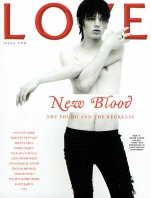 love_magazine_preview