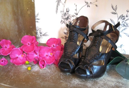 Mags-and-Pye-Boutique-Shoes 2