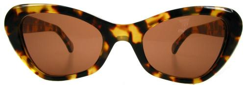 Image sourced from www.blackeyewear.co.uk